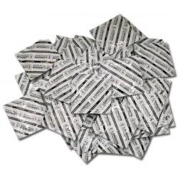 Durex Condooms Extra Groot 48 stuks