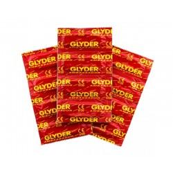 Euroglider Condooms 30 stuks