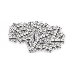 Durex London Condooms 50 Stuks