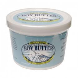 Boy Butter H2O 16 oz