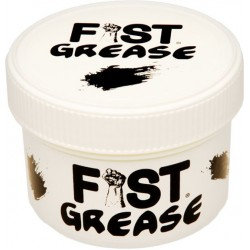 FIST Grease Fistmiddel 400ml
